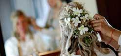wedding makeup phuket
