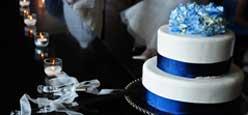 phuket wedding cakes